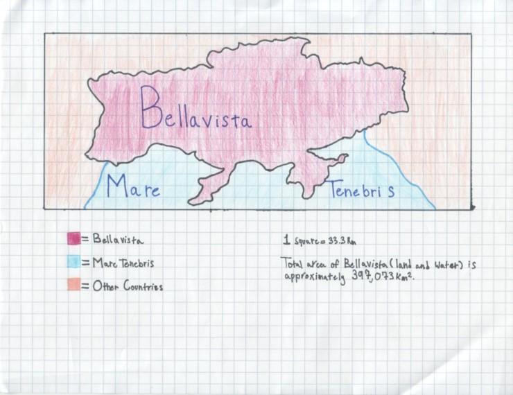 Bellavista_area-2